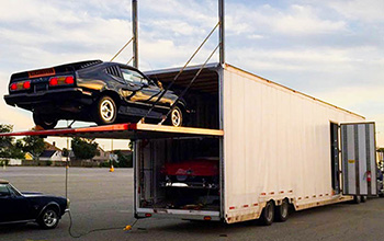The Importance of Car Removal Services & car relocation uk